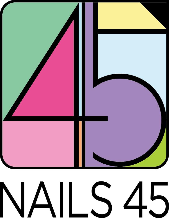 NAIL_S45logo
